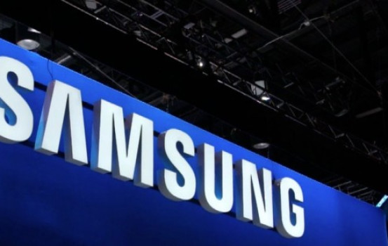Samsung Galaxy S6: The Revolutionary Smartphone Leaked