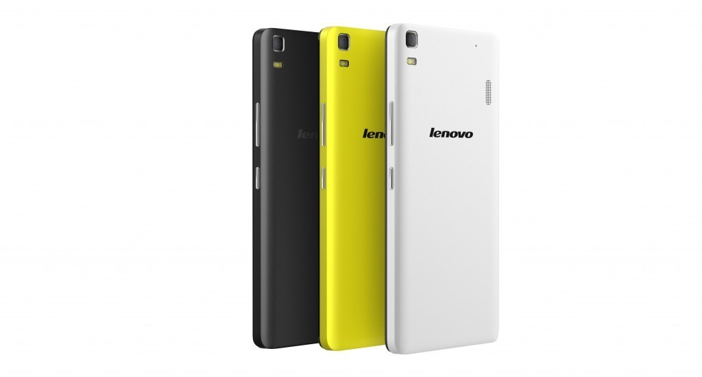 Lenovo A7000 To Be Launched In India On April 7