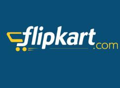 After Myntra, Flipkart Decides To Go App Exclusive