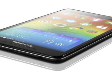 Lenovo A5000 Launched In Russia For $227