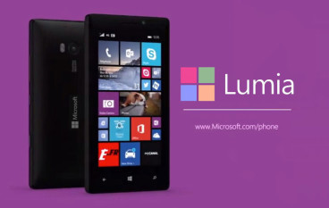 Nokia Rumored To Be Developing Lumia 940 And 940 XL