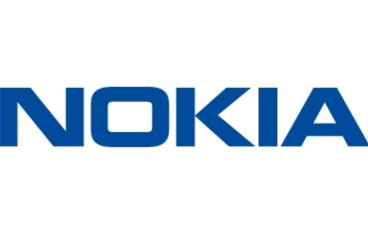 Nokia To Make A Comeback In 2016