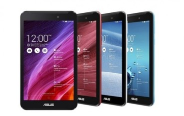 Asus Zenpad 7 And Zenpad 8 Expected At Computex In Taiwan