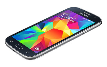 Samsung Galaxy Grand Neo Plus Launched In India For INR 9,900