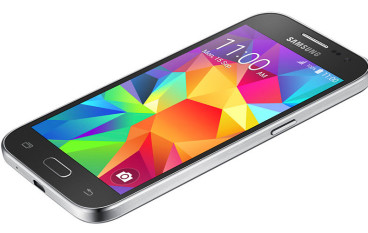 Samsung Galaxy Core Prime 4G Launched In India For INR 9,750