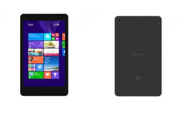Windows Based Wickedleak Wammy Hero Tablet Launched