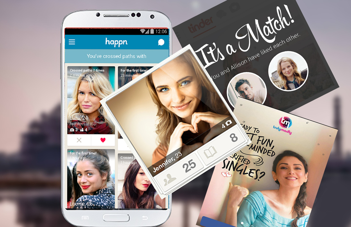 the best indian dating app Best apps for one-night stands  they may also take advantage of the app's  the dating app giant whose portfolio includes tinder,.