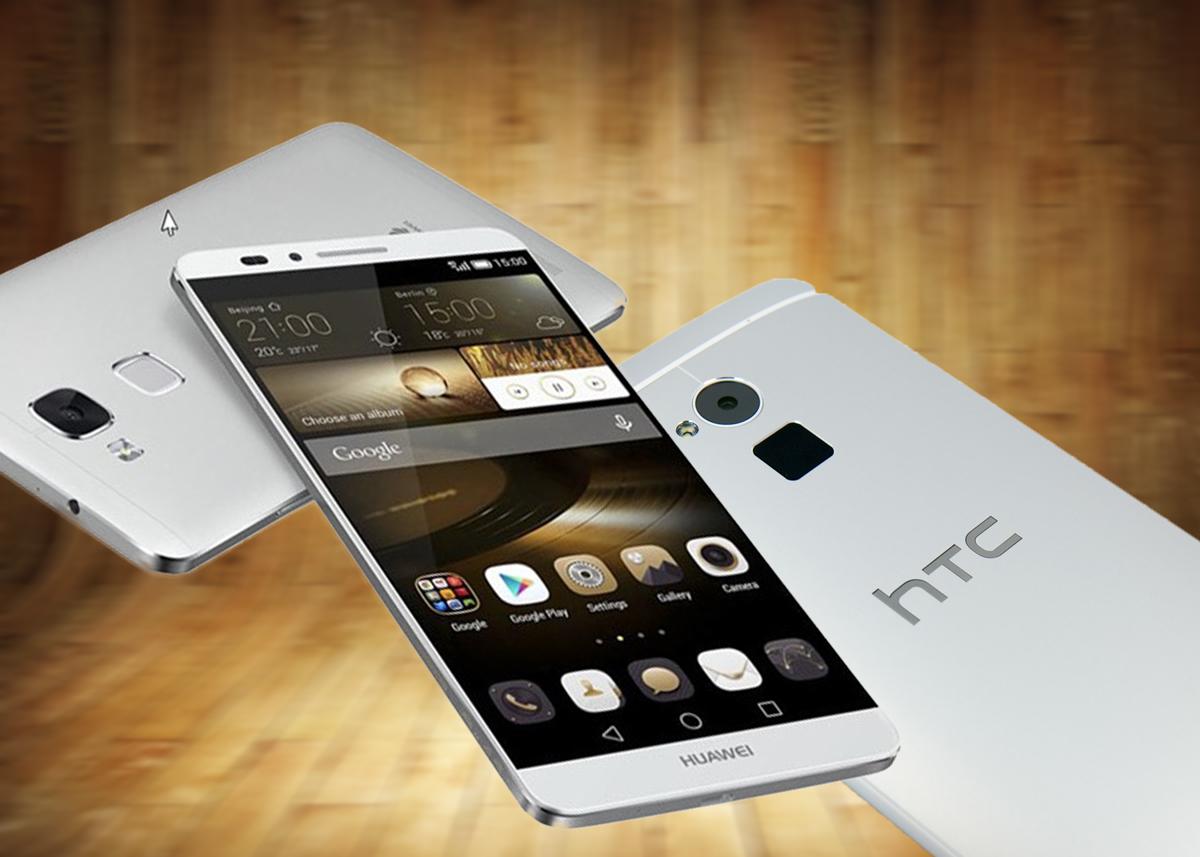 best phone with fingerprint sensor under 20 000 inr smartprix blog. Black Bedroom Furniture Sets. Home Design Ideas