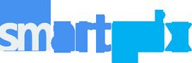 Smartprix Blog