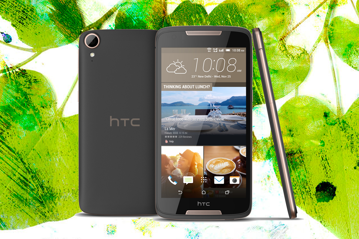htc desire 828 dual offers ois and ultrapixel selfies for 19 990 inr smartprix blog. Black Bedroom Furniture Sets. Home Design Ideas