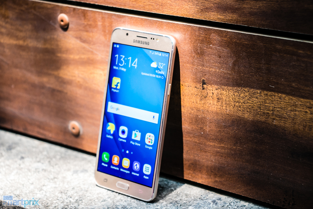 samsung galaxy j7 6 galaxy j5 6 intial impression and hands on. Black Bedroom Furniture Sets. Home Design Ideas