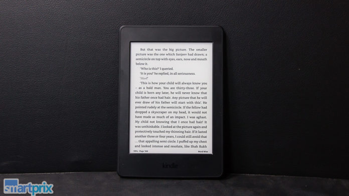 Buying a Kindle Paperwhite makes sense in 2017? - Detailed FAQ