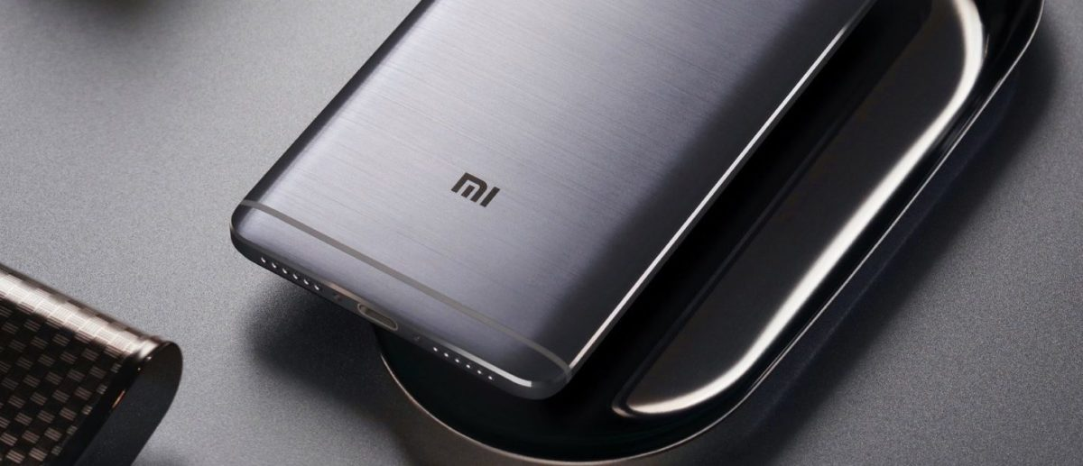 xiaomi redmi note 5 with snapdragon 660 and dual cameras expected soon smartprix blog. Black Bedroom Furniture Sets. Home Design Ideas