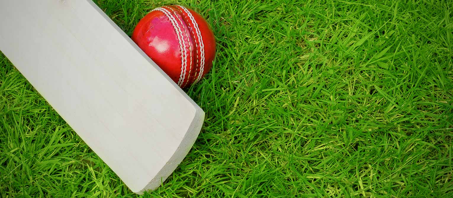 how to watch live cricket on samsung smart tv