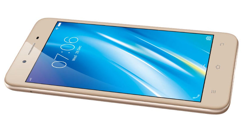 Image result for vivo y53