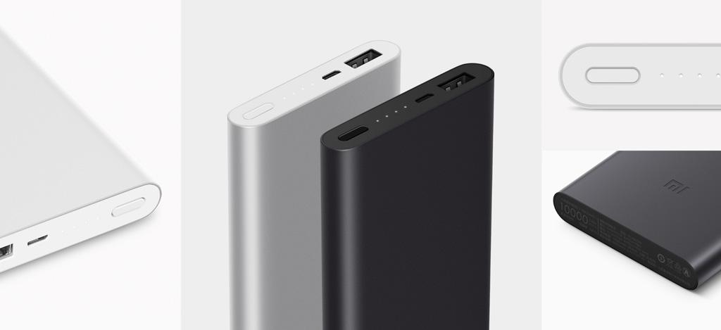 Image result for Xiaomi ने बढ़ा दी बैटरी बैंक की मूल्य