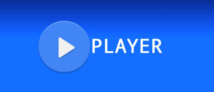 8 Best MX Player Alternatives For Android In 2019